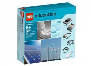 lego-9688-Set-energie-regenerabila.jpg