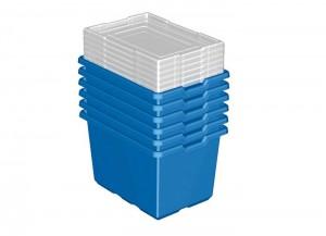 lego-9840-Set-6-cutii-L-de-depozitare.jpg