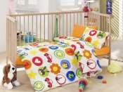 Lenjerie Baby Playground