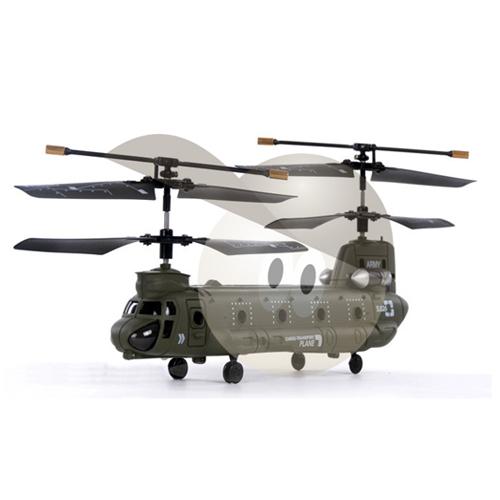 Elicopter Syma S026 Cargo