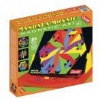 Mandala - Mozaic Magnetic