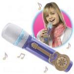 Microfon Hannah Montana