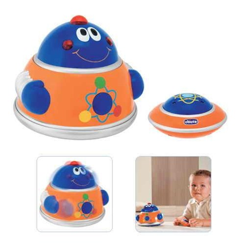Robot BABY SPACE