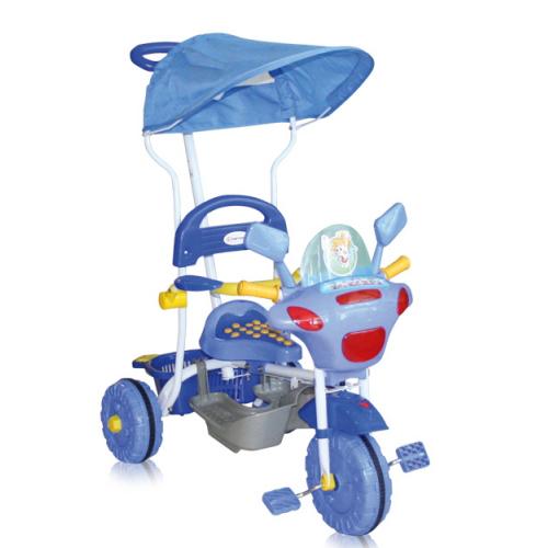 Tricicleta copii Bertoni 7620