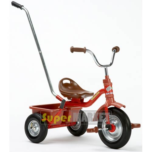 Tricicleta Racing Monza