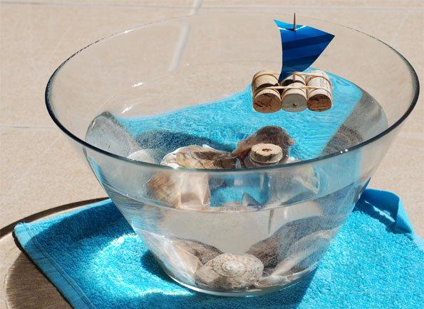 acvariu-cu-barcute
