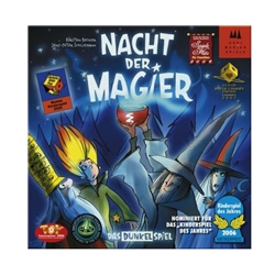 joc-noaptea-vrajitoarelor