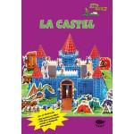 la-castel