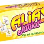 alias-junior