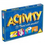 joc - activity-totul-este-posibil
