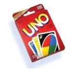 joc-carti-uno