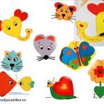 animale-colorate
