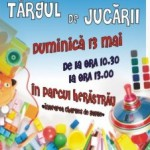 targ_jucarii_2012