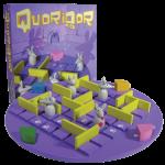 quoridor-kid