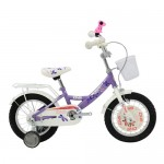 Bicicleta-Copii-DHS-1402