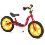 Bicicleta-Incepatori-LR1-Br