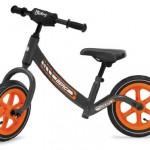 Bicicleta-fara-Pedale-Biky-Grey