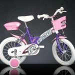 Dino-Bikes-Bicicleta-Dino-154-N