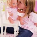 Papusa-Baby-Born-Mummy-Pick-Me-Up