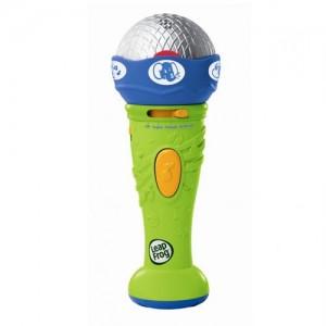 Microfon LeapFrog