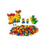 cuburi lego basic