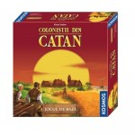 Colonistii din Catan