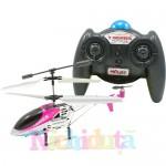 Elicopter-Thunderbird