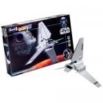 Imperial Shuttle - Star Wars