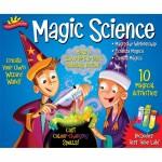 Kit-10-trucuri-de-magie-Magic-Science