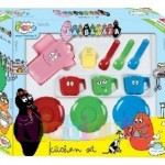Set-de-ceai-Barbapapa
