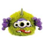 Smasha-Ballz-Monster