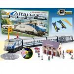 Trenulet Electric Altaria