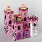 joc-constructie-carton-castelul-rozelor