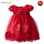 rochita rosie bebe