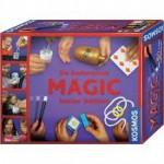 set-scoala-de-magie---editia-junior