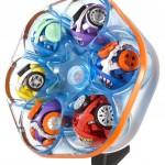 hot-wheels-set-masinute-cascadorii