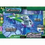 noriel-set-roboti-zibits-track-booster-pack