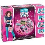 set-creativ-paper-fx