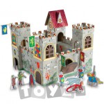 the-orb-factory-sticky-mosaics-mozaic-castel-3d