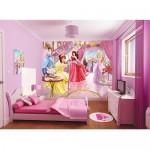 Tapet copii Fairy Princess