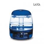 Umidificator ultrasonic laica HI3006