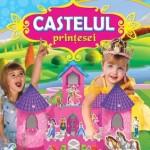 castelul-printesei