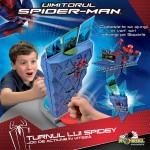 A111003-SpidermanTower-pack-RO - OL