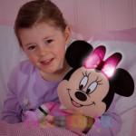 Amica-mea-Minnie-Mouse