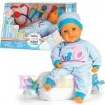 Papusa-Bebe-Bolnavior