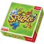 joc spuzzle