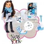 papusa nancy la new york