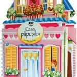 casa-papusilor_carte