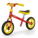 bicicleta fara pedale kettler