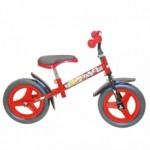 bicicleta fara pedale ieftina noriel